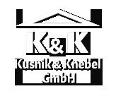 kusnik-knebel
